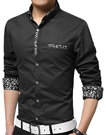 7582e4b7433e3 Shirts For Boys: Buy Boys' Shirts online at best prices in India ...
