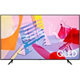 "Samsung QE50Q60TAUXTK 50"" Q60T 4K Qled TV"