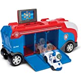 Paw Petrol 6035961 Vehicles 3 Years & Above,Multi color