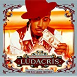 The Red Light District [Explicit]