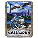 Northwest NFL-Motiv, NFL051, Seattle Seahawks