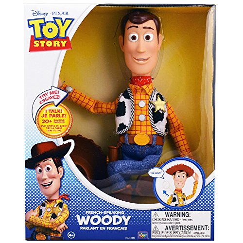 disney-pixar-toy-story-french-speaking-woody