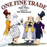 One Fine Trade
