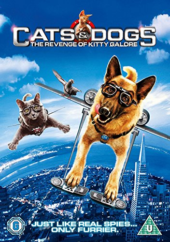 cats-dogs-the-revenge-of-kitty-galore-dvd-2010