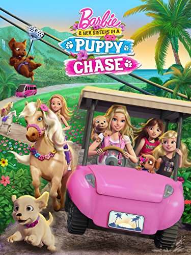 barbie-her-sisters-in-a-puppy-chase