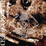 Bloodshed: Skullcrusher (Audio CD)
