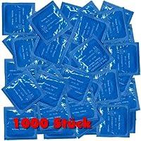 Rilaco POP - 1000 Kondome - Vorratsbeutel zum absoluten Superpreis! preisvergleich bei billige-tabletten.eu