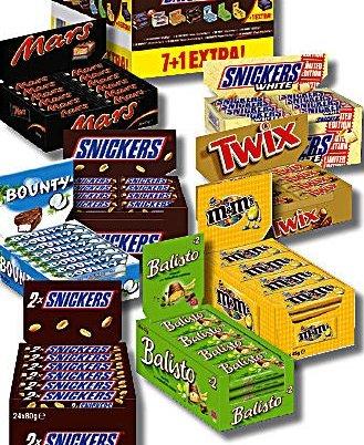 mars-sortimentskarton-7-1-gratis-snickers-2pack