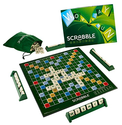 scrabble-original-board-game