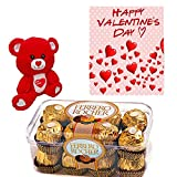 Best Husband Gifts From Wives - Maalpani Special Valentine's Day Gift Hamper and Combo Review