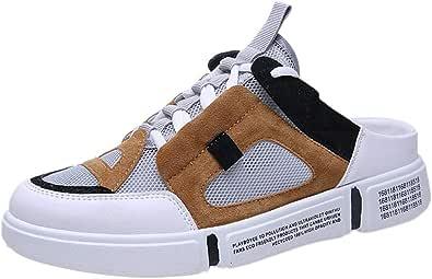 Xmiral Uomo Scarpe Sportive Running Sneakers #19051502