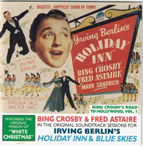 holiday-inn-blues-skies-by-bing-crosby-fred-astaire-1990-09-25