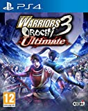Warriors Orochi 3 - ultimate