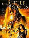 Die Ritter des Königs - Männer und Flaggen