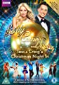 Strictly Come Dancing - Tess & Craig's Christmas Night In [DVD]