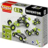 INVENTOR 4 IN 1