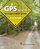 GPS mental