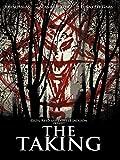 The Taking [OV]