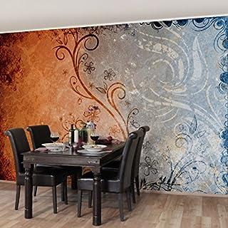 APALIS Non-Woven Wallpaper Mural Dignity Photo Wallpaper Wide Fleece Photo Wallpaper Wall 66931894902-Multi-Coloured-1374993