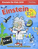 ISBN 3840019303