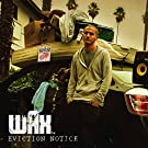 Eviction Notice [Explicit]