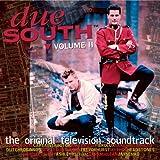 Due South, Vol. 2 (Original Television Soundtrack)