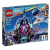 LEGO DC Super Hero Girls 41239 - Der dunkle Palast von Eclipso