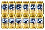 Inca Kola (12 latas)