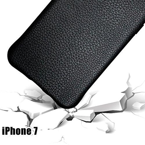 custodia-iphone-7-newisdomr-premium-custodia-per-apple-iphone7