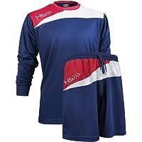 HS M11 Kit Passion, Calcio Unisex Adulto