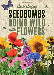 Seedbombs: Going Wild with Flowers