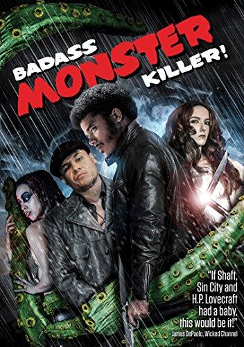 badass-monster-killer-dvd