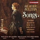 Sullivan / Songs