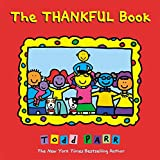Book Todd Parr - Best Reviews Guide