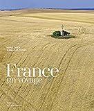 France. Un voyage...
