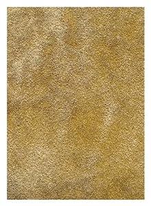 Busch - Material para Suelo de modelismo Escala 1:72 (25x35x3 cm)