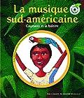 La musique sud-américaine - Cayetano et la baleine