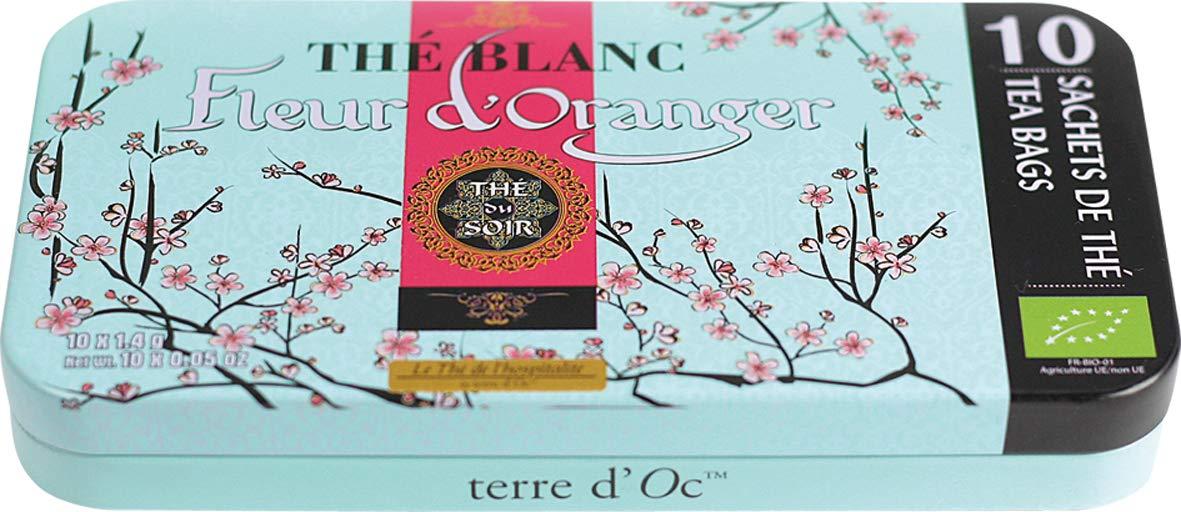 Terre-dOc-Weier-Bio-Bai-Mu-Dan-Tee-mit-Aromen-von-Orangenblten-Th-blanc-fleur-doranger-in-dekorativer-Reiseschatulle-14-g