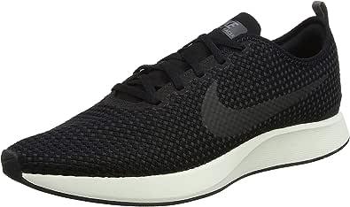 Nike Men's Dualtone Racer Se Shoe, Scarpe da Ginnastica Uomo