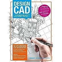 DesignCAD Lernpaket
