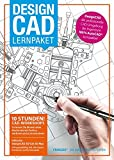 Product icon of DesignCAD Lernpaket