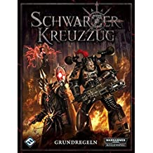 Pen and Paper Rollenspiele - Warhammer 40k
