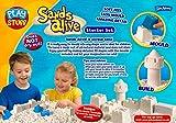 John Adams Sands Alive Starter Set by John Adams
