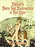 Image de Nielsen's Fairy Tale Illustrations in Full Color