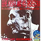 His Orchestra and His Jazz Trio by Gene Krupa (2003-01-21)