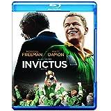 Invictus [USA] [Blu-ray]