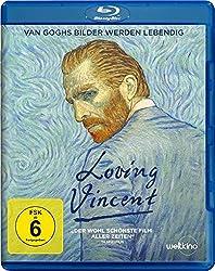 Dorota Kobiela (Regisseur), Hugh Welchman (Regisseur)|Alterseinstufung:Freigegeben ab 6 Jahren|Format: Blu-ray(89)Neu kaufen: EUR 9,9947 AngeboteabEUR 9,61