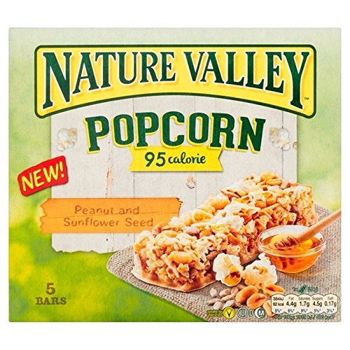 nature-valley-popcorn-bar-di-arachidi-e-semi-di-5-x-20g