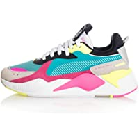 PUMA 37100810, Cross Trainer Donna