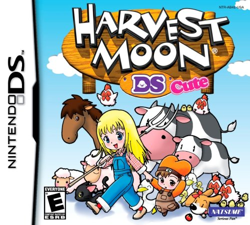 harvest-moon-ds-cute-us-import